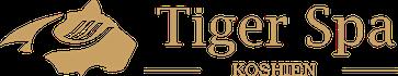ヘッドマッサージ専門店 Tiger Spa タイガースパ 西宮市