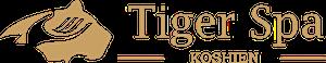 ヘッドマッサージ専門店 Tiger Spa タイガースパ