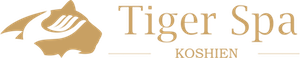 ヘッドマッサージ専門店 Tiger Spa タイガースパ|西宮市